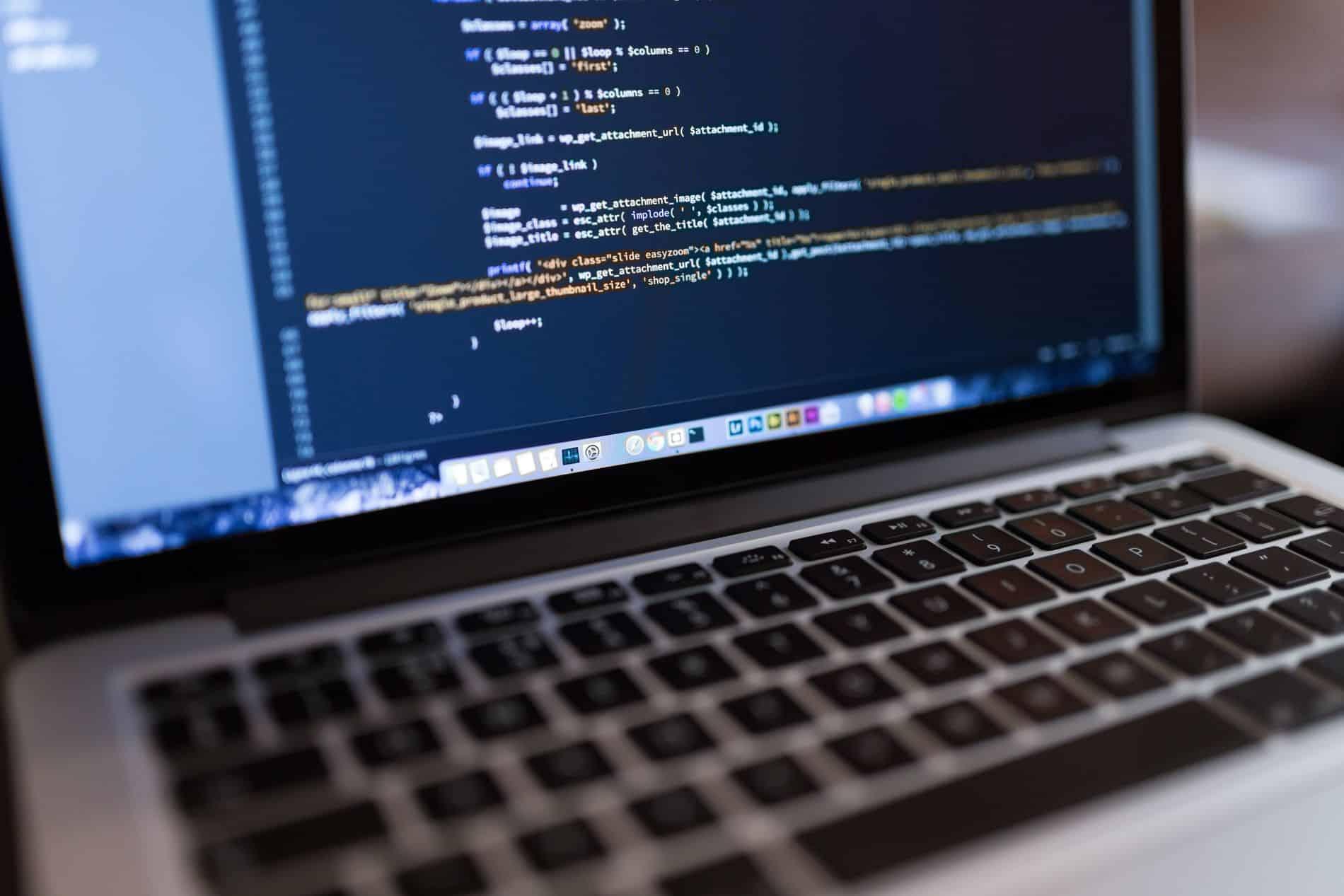 Web Datenbank Planung - Entwicklung - Realisierung